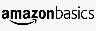 Mejores cajas fuertes Amazon