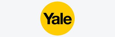 Mejores cajas fuertes Yale