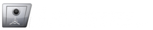 Las mejores cajas fuertes del mercado - Logo