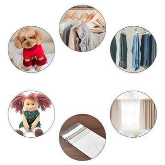 Usos de la máquina de coser Jata
