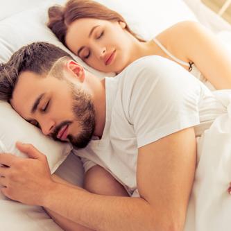 Duerme tranquilo con una buena caja fuerte